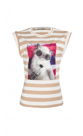 alt-t-shirt-cat-jack-lovit